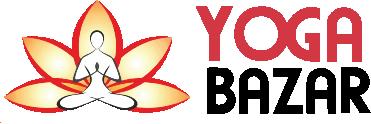 Yogabazar